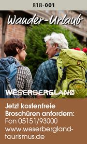 www deutschlands schoenste reiseziele de gewinnspiel